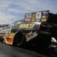 Hagan Finally Overcame NHRA's Irresistible Force