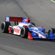 Marco Andretti Eyes Two Prizes