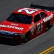 Wood Brothers Seeking Success with Hyder