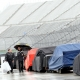 Camping World Truck Series Kroger 250 Postponed