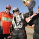 Force Hood's Second Funny Car Win Erases All Doubts