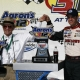 Ragan Victory Came At Right Time, Right Place