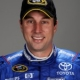 Reutimann Earns Cup Pole at Texas