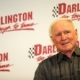 Yarborough To Pace Field at Darlington