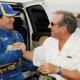 Schu Shines: His Drivers Are Dominating NHRA