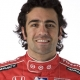 Franchitti Loses Fenders, Wins A Race