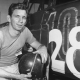 Donnie Allison Speeds His Way Into Hall Of Fame