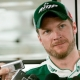 Earnhardt Says Jimmy Means Meant a Lot To Him