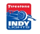 Saavedra Wins Firestone Indy Lights at Kansas