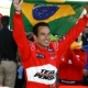 Partial Verdict Reached On Castroneves