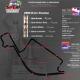 Toyota Grand Prix – Interactive Content