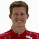 Briscoe Wins IndyCar Season-Opener