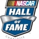 RacinToday's Pedley To Vote On NASCAR Hall of Fame Panel