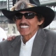 Woody: Cowboy Hats To Have Their Day at Indy 500