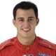 Rahal Wins IndyCar Pole In St. Pete