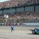 Minter: They're Going 200 mph Again At Talladega