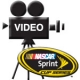 NASCAR Newscast: Samsung 500 Preview