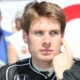 Will Power Drives To Pole At Long Beach