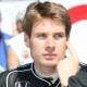 Power Powers To IndyCar Pole In Iowa