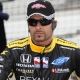 Tagliani: I Feel Privileged To Be At Indy