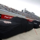 CWTS Race Postponed