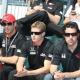 Indianapolis 500 Shapes Up As A Penske Vs. Ganassi Affair
