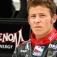 Andretti Sets Pace At Indy Practice