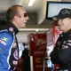 Marcos Ambrose Panning For Stardom in Sprint Cup
