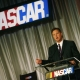 Participants Say NASCAR Meeting Was Needed, Good