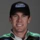 Edwards Tops Nationwide Qualifying