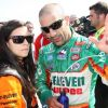 Ingram: Decision Time Has Arrived For Danica Patrick