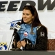 A Few Words With: Danica