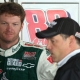 New Day Dawns For Earnhardt Jr. at Dover