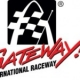 Rain Halts NHRA In St. Louis