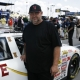 Johnny Davis is NASCAR's Past – And Future?