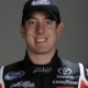 Kyle Busch Holds Off Edwards In Nationwide At Richmond