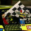 Woody: Mark Martin A Miracle In The Making? Maybe