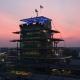 Sturbin:  Top 5 Indy Memories