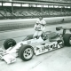 Tim Richmond To Be Saluted In Home State