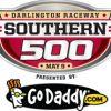 Fantasy Racing – Southern 500