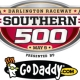 Flag to Flag: Southern 500
