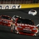 Stewart Ignites Late-Race Fireworks In All-Star Race