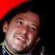 Rain Puts Stewart On Daytona Pole