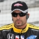 Conquest Puts Tagliani In 500 Field