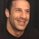 Kanaan Among The Cellu-Elite Of Athletes In All Of Sports