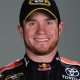 Vickers To Start On Pole In Richmond Cup Race