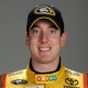 Kyle Busch Gets Grand-Am Ride