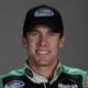 Edwards Wins Richmond Nationwide Race