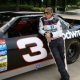 Goodwrench Headed To Goodwood