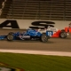 Castroneves Climbs To Victory at Texas